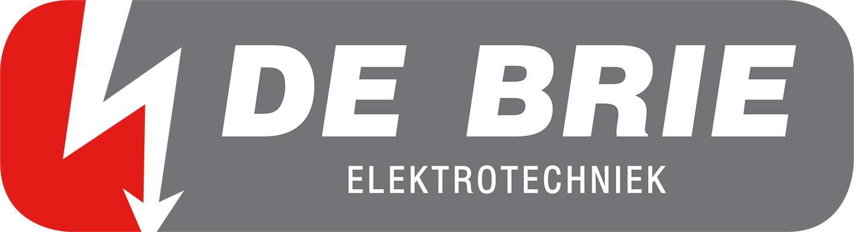 De Brie Elektrotechniek